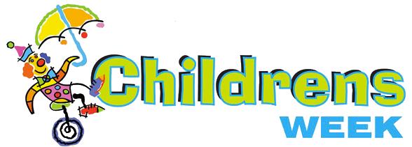 Torbay Children's Week, Paignton